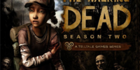 Season 2 (Video Game)