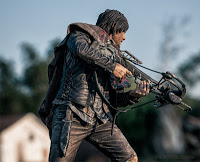 File:Walking dead daryl action figure 3.jpg
