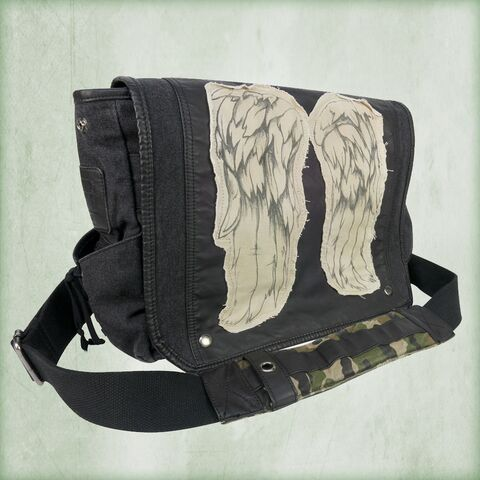 File:Daryl Dixon Wings Messenger Bag 2.jpg