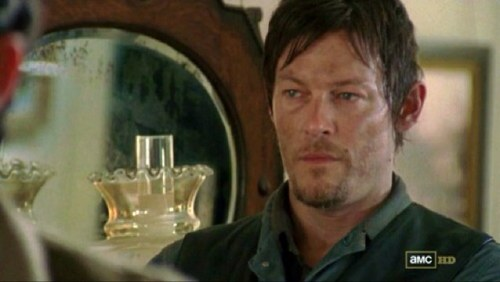 File:Daryl in the farmhouse.jpg