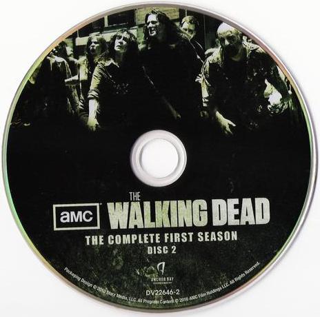 File:Disc 2 (season 2).png