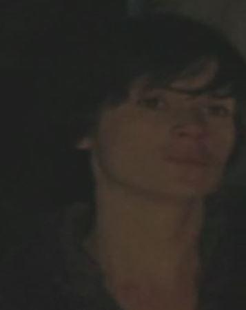 File:Francine Episode 16 Season 5 1.JPG