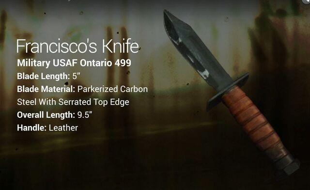 File:Francisco's Knife.JPG