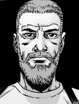 File:Rick's new look.png