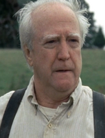 S2 Hershel Cropped