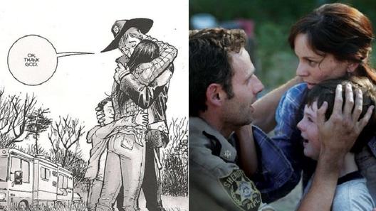 File:TV & Comic Comparison, 1.jpg