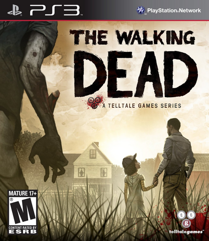 File:TWD PS3 Cover.png