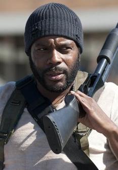 File:Tyreese Season 4 (edited).jpg