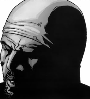 File:Tyreese efa.PNG