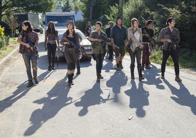File:AMC TWD Remember.png