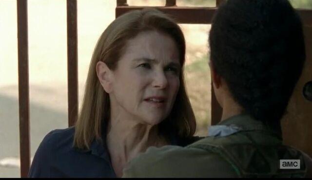 File:Deanna confronts sasha.jpg