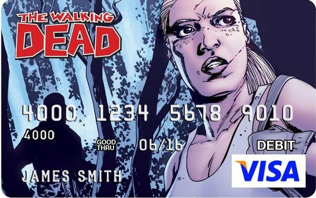 File:Debit Card 8.jpg