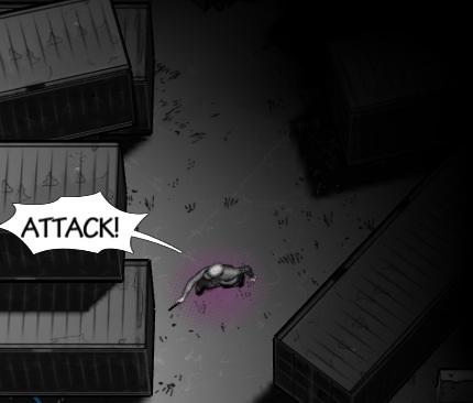 File:Hostiles warehouse01.jpg