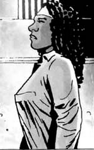 File:Iss22.Michonne10.png