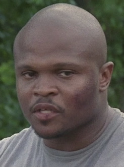 File:Season one theodore douglas.png