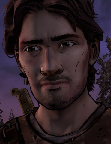 File:AmTR Luke Evening.png