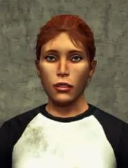 File:Anna (Survival Instinct).png