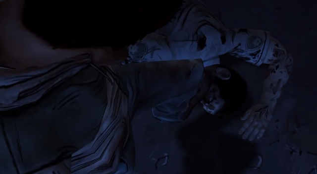 File:ClydeZombieDeath2.png