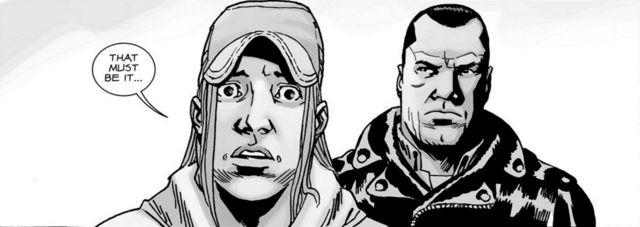File:Issue 153 - Negan & Brandon (2).png
