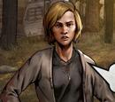 Margaret (Road to Survival)