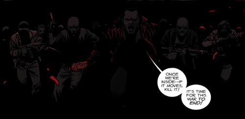 File:T1rsz 640px-negan is coming to your town.png