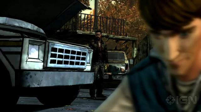 File:Walking Dead-ep.2-10.png