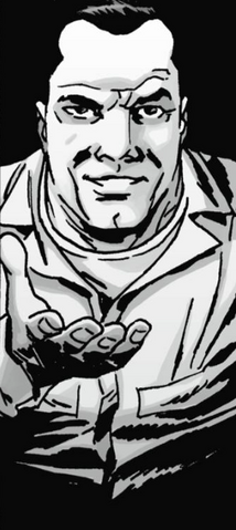 File:149Negan23.png