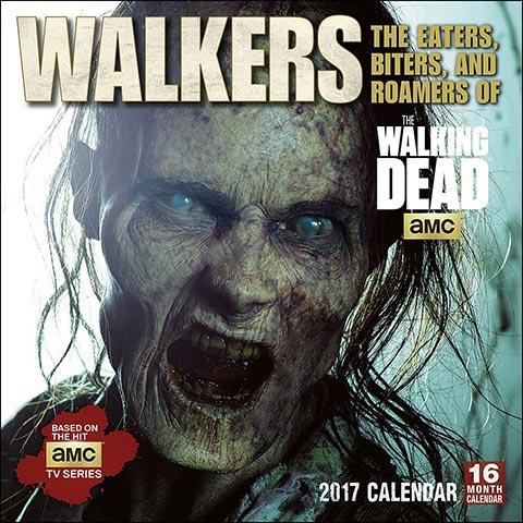 File:2017 Walkers Wall Calendar.jpg
