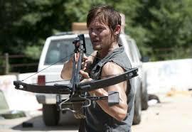 File:Daryl1.jpg