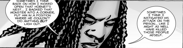 File:Michonne.102.7.png