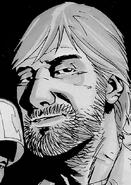 Rick Volume 6 This Sorrowful Life 14