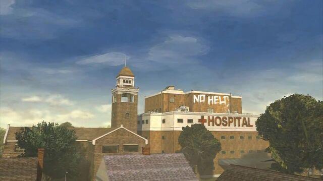 File:Savannah Hospital 7.jpg