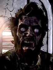 File:Crawford Zombie Box.JPG