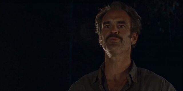 File:Simon-of-the-Saviors-from-Walking-Dead-version-3.jpg