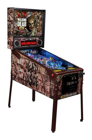 File:The Walking Dead Pinball Machine (Limited Edition) 1.jpg