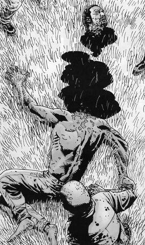 File:Tyreese Comic, 15.jpg