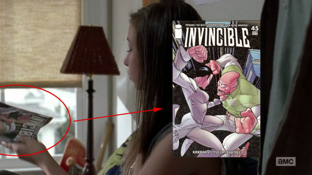 File:Invincible - Remember.png