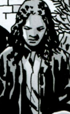 File:Iss78.Michonne1.png