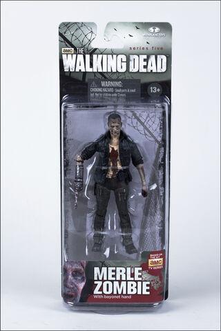 File:McFarlane Toys The Walking Dead TV Series 5 Merle Walker 7.jpg