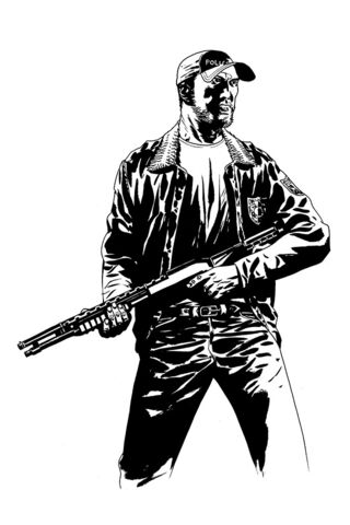 File:Twd a Assault artwork3.jpg