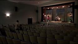 AMC 702 Theatre