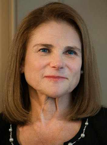 File:Deanna Forget.png