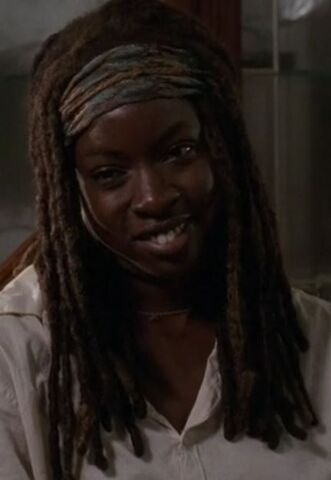 File:Michonne Claimed 3.JPG