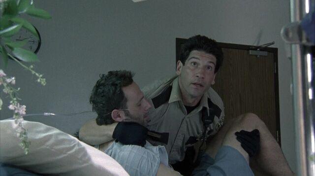 File:Rick Shane Hospital.jpg