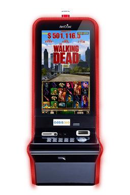 File:TWD Slot Game.jpg