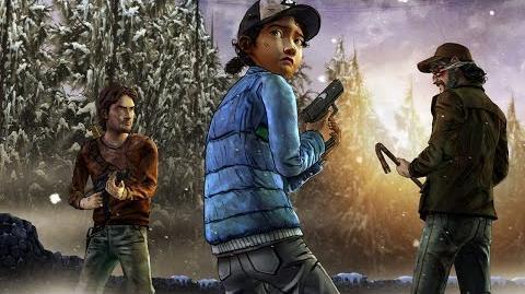 File:20140717142147!The Walking Dead- Season Two - A Telltale Games Series - Episode 4 'Amid the Ruins' Trailer.jpeg