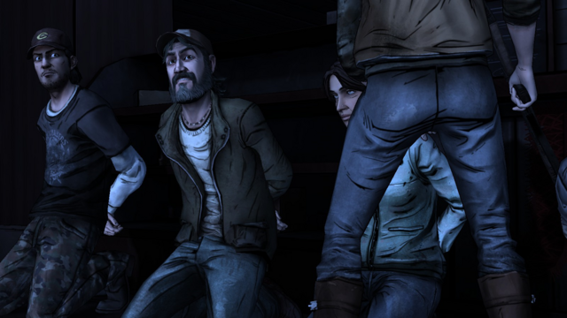 File:AHD Back To Camp.png