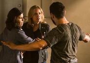 AMC 212 Madison, Elena & Marco