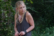 Beth in Inmates! ♥