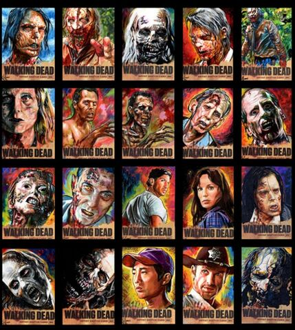 File:Draft lens18763438module155234259photo 1321621370walking dead sketch cards.jpg